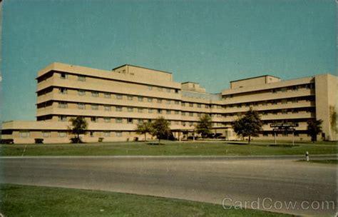 Baptist Hospital Beaumont Tx Detox Center by Baptist Hospital Of Southeast Beaumont Tx