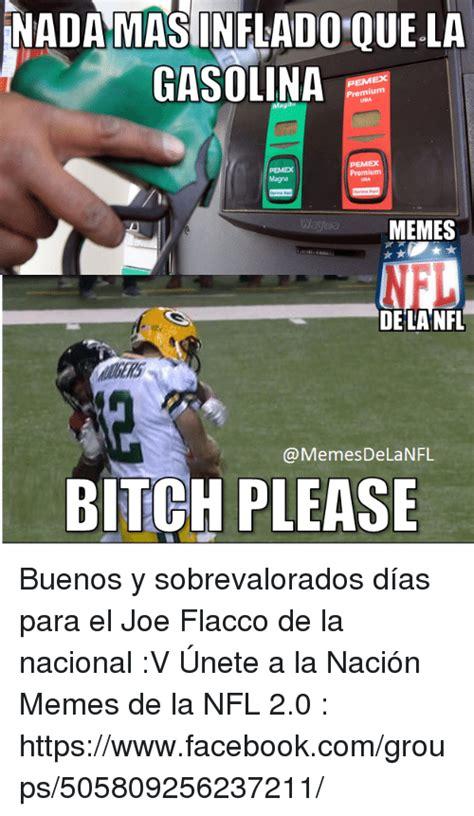 Joe Flacco Memes - 25 best memes about flacco flacco memes