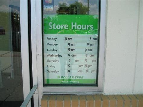 tree store cherry hill nj dollar tree store hours