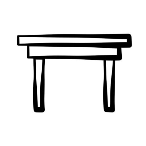 kitchen table clip clipart panda free clipart images