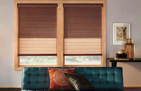 Choosing Window Coverings Houston Blind And Drapery