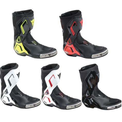 Dainese Torque D1 In dainese torque out adults d1 motorcycle bike biking racing boots ebay
