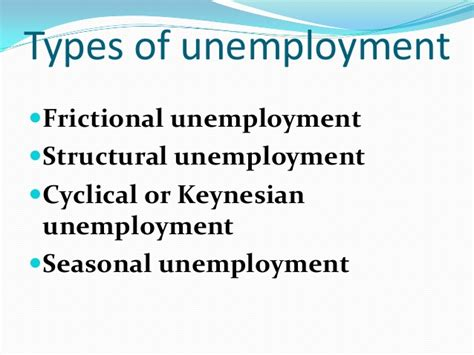 powerpoint templates unemployment ppt on unemployment