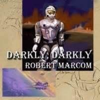 darkly poetry books ttb chapbook
