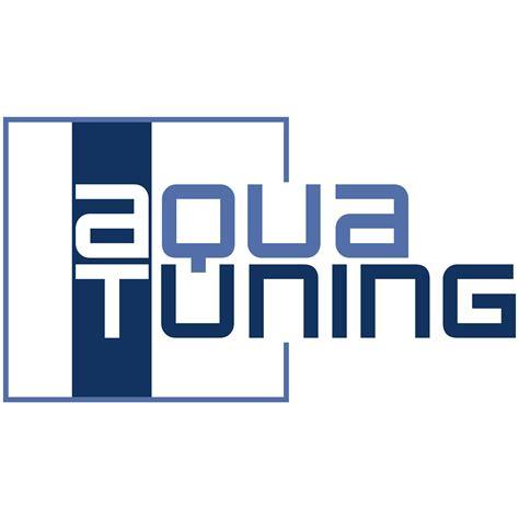 Aquian Tunik wccftech deals aquatuning cool summer discount 5