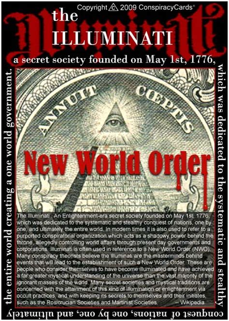illuminati conspiracies welcome s to the about the illuminati