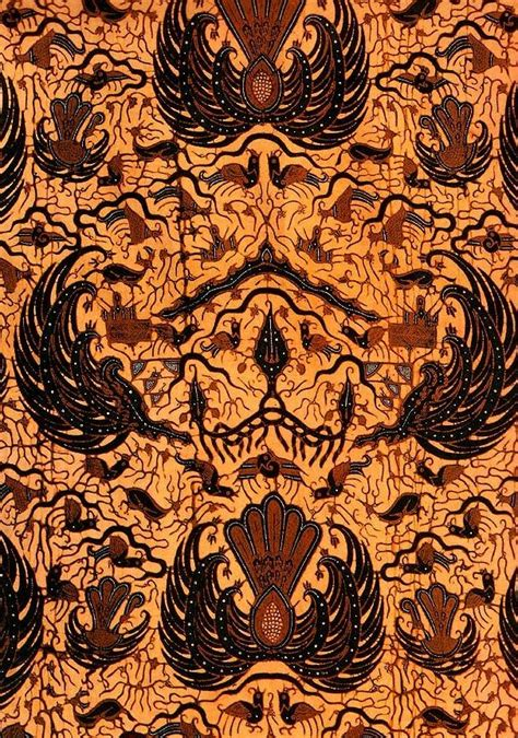 Kain Dekorasi Bohemian Motif Emblem 16 best kebaya lace kain batik images on batik pattern sarongs and batik