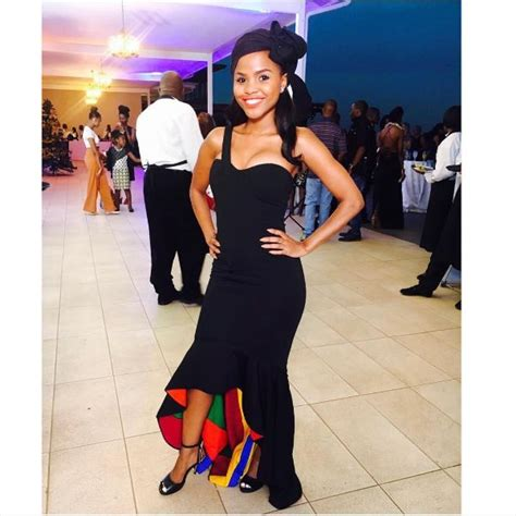 3 celebs who wore this khosi nkosi dress best all 4 jessica nkosi vs khanya mkangisa who wore it better