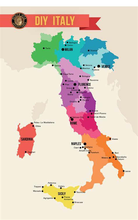 italy rome pdf free download plan my italy vacation itinerary italian travel