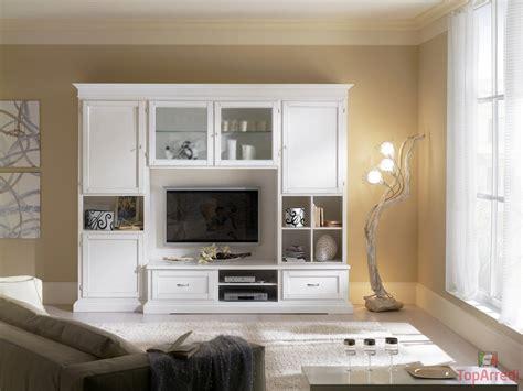soggiorno classico air