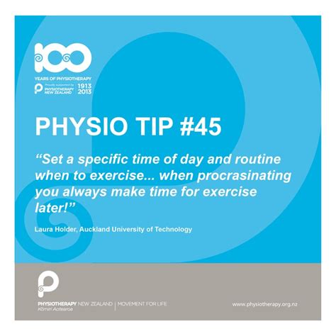 100 exercuces for the pelvic floor the 100 best images about 100 physio tips on