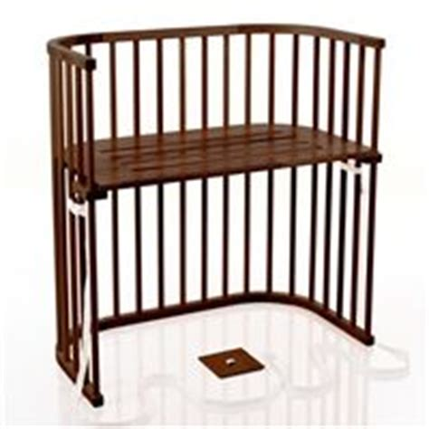 Crib Side Sleeper by 45 Best Images About S Nursery On Co