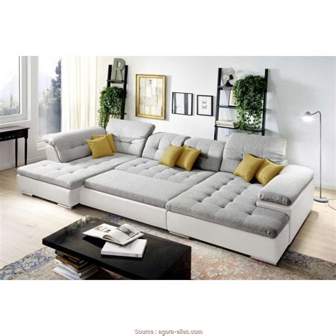 subito it divano divano usato vicenza subito bellissima subito divani