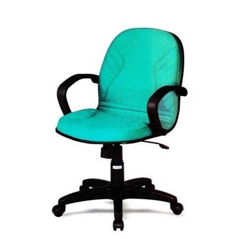 Kursi Kerja Ergotec jual kursi kantor ergotec 507 t oscar fabric murah