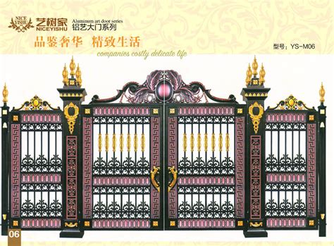 house gate design images stunning best 25 iron ideas on design of main gate of home made of iron sound light