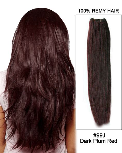 15 haircuts christchurch red hair extensions nz remy indian hair