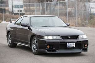 nissan skyline not gtr 1999 nissan skyline gtr r33 right drive