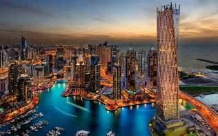 dubai hd pic dubai wallpapers best wallpapers