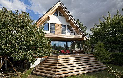 Terrasse Auf Stelzen Bauen 2214 by Terrasse Welcher Belag Passt Zu Uns Balkon Garten