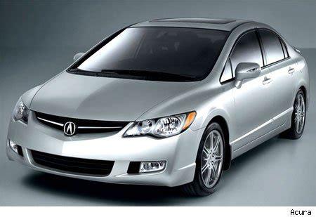 2014 Acura Typespecs Acura Car Gallery