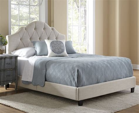 queen size bedroom sets with mattress bed frames queen size mattress cheap full size bed