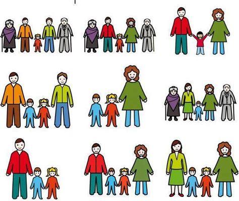 imagenes de la familia hoy hoy se celebra el d 237 a internacional de la familia esta