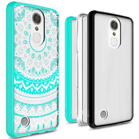 Casing Lg G6 Mashimaro 1 Custom Hardcase Cover phone cases for lg presidio clear glitter lg g6 cases lg