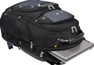 black friday best gaming laptop deals 10 best 17 inch laptop bags for men women