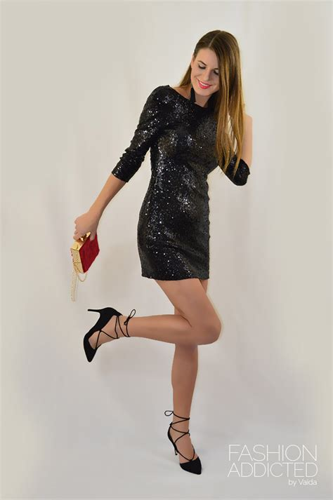 new year s eve outfit ideas 2015 fashion addicted