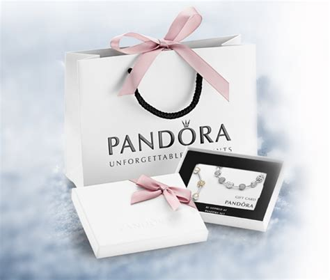 Pandora Gift Card - pandora gift card 163 50 the big incentive