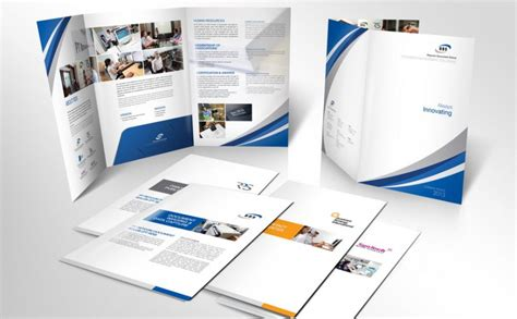 design company profile why you need company profile designing read now
