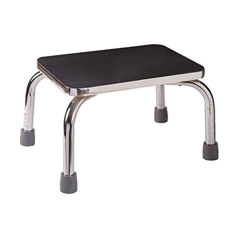 Step Stool Safety by Best Dmi Safety Footstool Step Stool Small Non Slip Step