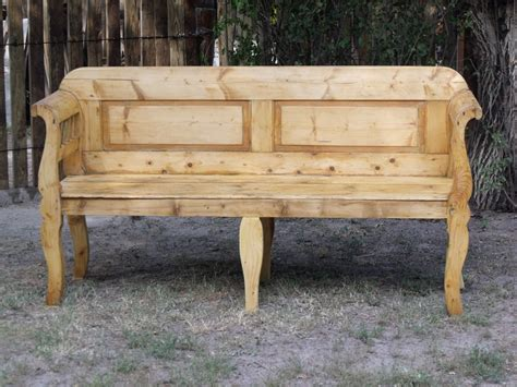 german woodworking woodworking bench for sale garan wood desk