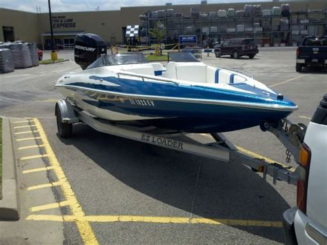fast jon boat 13 best hydrostream boats images on pinterest speed