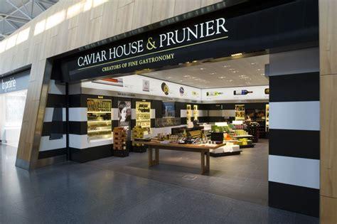 Home Offices caviar house amp prunier exligno