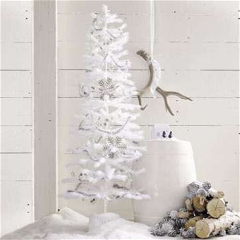 modern christmas trees 18 pic awesome pictures
