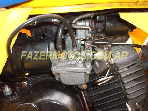 Suzuki Lt50 Motor Suzuki Lt 50 Manuales Motos Mecanica Motos Repuestos