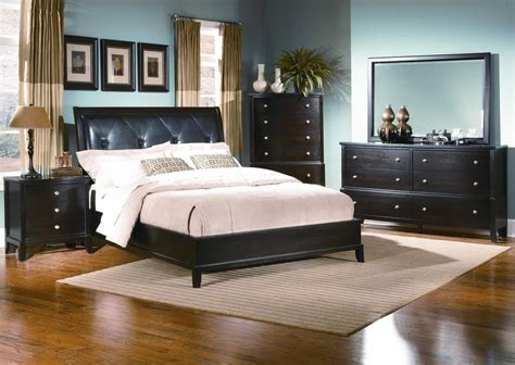atlanta bedding and furniture atlantic bedding and furniture furniture shops 6495