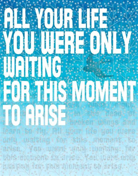 beatles lyrics 570 best images about in my on