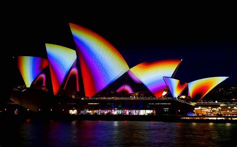 sydney opera house music 187 sydney opera house