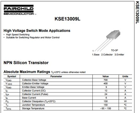 transistor a2shb datasheet datasheet transistor sanken 2sa1494 28 images transistor 2sc3858 2sa1494 china transistor