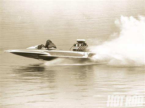 nhra drag boat racing the really quot old school quot boating thread page 28