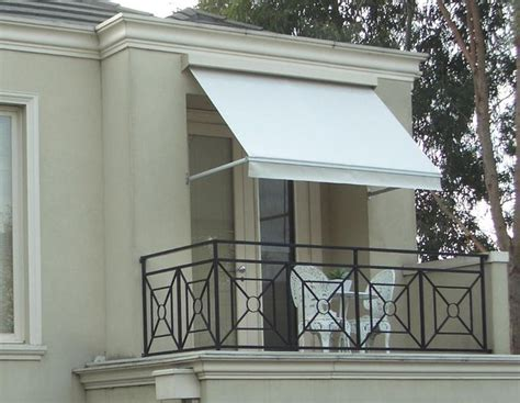 ideal awnings and blinds 19 best window awnings images on pinterest arch windows