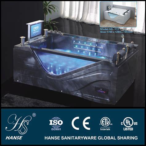 massaggio cinese in vasca acquista all ingrosso vasca da bagno nero da