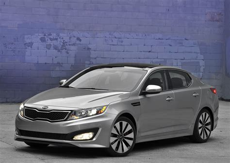 kia optima new car models kia optima 2013