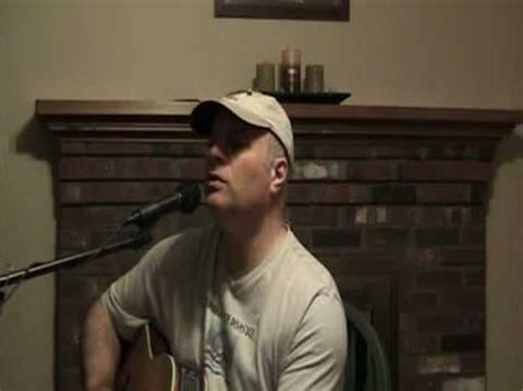 Wedding Song Stookey by The Wedding Song Vocal Cover Noel Paul Stookey