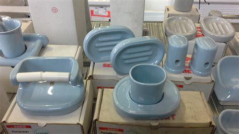 stock sanitari bagno stock sanitari bagno semplice e comfort in una casa di