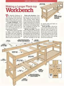 Make Your Own Platform Bed Plans by Plans For Wooden Outdoor Furniture Diy Woodworking Plans