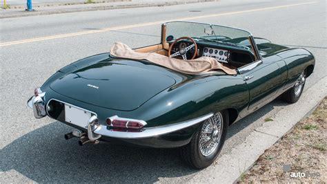 e i 1962 jaguar e type series i autoform