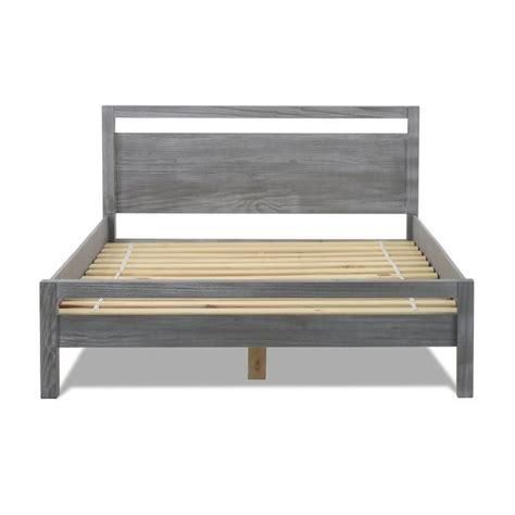 Wood Bed Frame Construction Best 25 Wood Frame Construction Ideas On Wood Frame House Wood Framed Bathroom